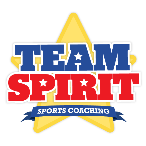 team spirit in sports essay The media's portrayal of women in sports to me can be described by  a bunch of  women cooperating and having great team spirit it showed.